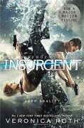 The Divergent 2. Insurgent (Film)