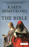 the bible,a biography - karen armstrong - pgw