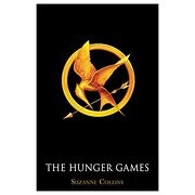 the hunger games - suzanne collins - scholastic uk ltd.
