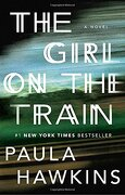 The Girl on the Train (libro en Inglés) - Paula Hawkins - Riverhead