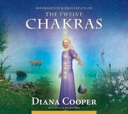 the twelve chakras - diana cooper - independent pub group