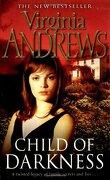 Child of Darkness - Andrews, V. C. - Pocket Books