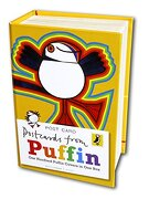 Postcards from Puffin: One Hundred Puffin Covers in One Box - Puffin - Puffin Books