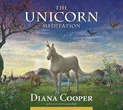 the unicorn meditation - diana cooper - independent pub group