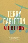 After Theory - Eagleton, Terry - Penguin Books, Limited (UK)