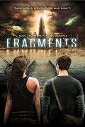 Fragments - Wells, Dan - Balzer & Bray/Harperteen