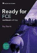 Ready for FCE. Workbook