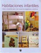 Habitaciones infantiles (VARIOS INTEGRAL)