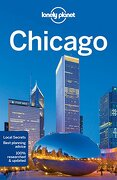 Lonely Planet Chicago (Travel Guide) (libro en Inglés) - Lonely Planet - Lonely Planet