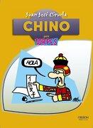 Chino Para Torpes - Juan Jose Ciruela - Oberon