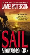 sail - james patterson - grand central pub