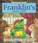 Franklin's Secret Club
