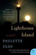 Lighthouse Island: A Novel (P.S.)