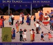in my family/en mi familia - carmen lomas garza - pgw