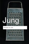 Answer to Job - Jung C G - Psychology Press