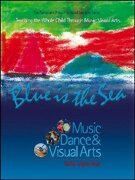 Blue Is the Sea - Lopez-Ibor, Sofia - Midpoint Trade Books Inc