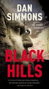 black hills - dan simmons -