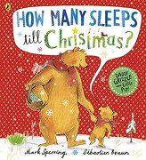 How Many Sleeps To Christmas