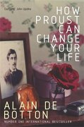 how proust can change your life - alain de botton - macmillan publishers ltd