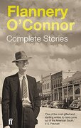 the complete stories - flannery connor,o&quot - faber and faber ltd.