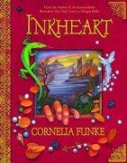 Inkheart (Inkheart Trilogy) (libro en Inglés) - Cornelia Funke - Scholastic Paperbacks