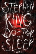 Doctor Sleep - Stephen King - Scribner Book Company
