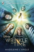 A Wrinkle in Time (a Puffin Book) (libro en inglés) - Madeleine Lžengle - Penguin Ltd