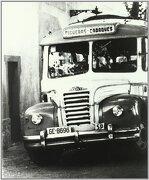 "galeria cadaqués, obres de la col·lecció bombelli - lanfranco bombelli,roland groenenboom,martí peran i rafart,glòria bohigas i arnau,mela dávila freire,patricia molins de la fuente - museo de arte contemporáneo de barcelona = museu d""art contemporani de barcelona"