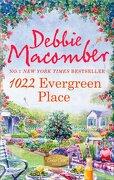 1022 Evergreen Place - Macomber, Debbie - Mira Books