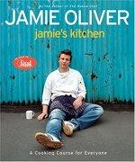 jamie´s kitchen - jamie oliver - hyperion books