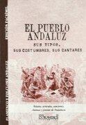 pueblo andaluz (932) - j. martin y santiago j.m. gutierrez de alba -