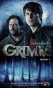 91 - shirley, john - titan books (uk)