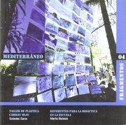mediterráneo -  marta balada monclús soledat sans -