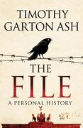 file - timothy garton ash - atlantic books