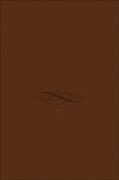 Igualdad Y Justicia. La Propuesta Redistributiva De John Rawls (universidad Filosofía) - Gustavo Félix Pereira Rodríguez - Nau Llibres (edicions Culturals Valencianes, S.a.)