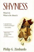 shyness,what it is, what to do about it - philip g. zimbardo - perseus books group