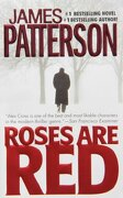 roses are red - james patterson - grand central pub