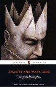 Tales From Shakespeare (Penguin Classics) (libro en Inglés) - Charles And Mary Lamb - Penguin Classics