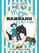 Mango & Bambang 3 (Mango and Bambang)