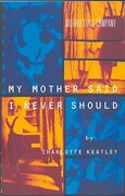 On Death & Dying - Routledge - Keatley,Charlote - Methuen
