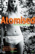 atomised - michel houellebecq - Random House Mondadori