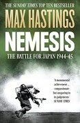 Collins Gem Spanish Grammar & Verb Tables - 4Th Edition - Hastings,Max - Harper Collins Uk