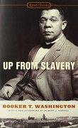 Up From Slavery (libro en Inglés) - Booker T. Washington - Penguin Putnam Inc