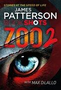 Zoo 2 (Zoo Series)