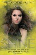 Shine - Smith-Ready, Jeri - Simon Pulse