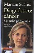 diagnostico cancer galaxia gutenberg - mariam suarez -