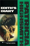 edith´s diary - patricia highsmith - pgw