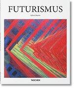 Futurism (Taschen Basic Art Series)