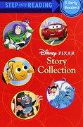 Disney (libro en Inglés) - Rh Disney - Random House Disney