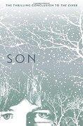 Son - Lowry, Lois - Houghton Mifflin Harcourt